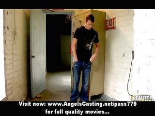 super angel fuck professor does blowjob and is