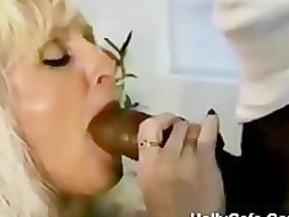 vintage cuckold