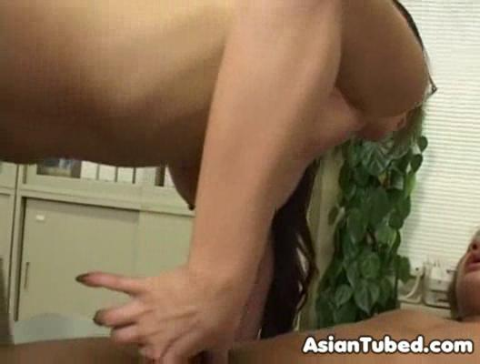 busty wife sex japanese pair