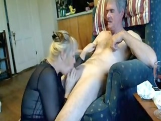 nonprofessional grown-up mouth pleasuresex on