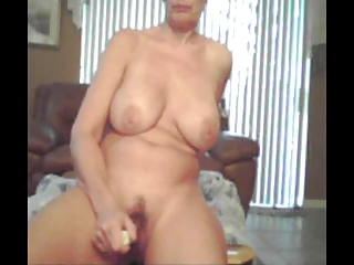 grown-up webcam masturbation