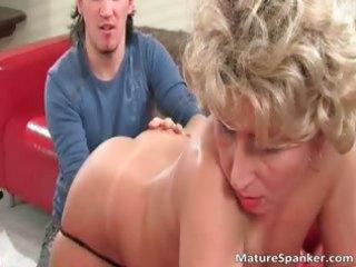 super wonderful horny big blonde woman slut