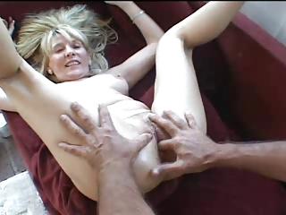 hot busty mature dallas callan lick and fuck