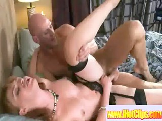extremely impressive wives banged uneasy inside