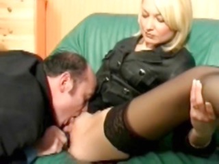 french mature analfucked
