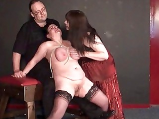 andreas elderly homosexual belle bdsm and