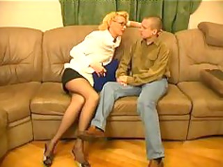 russian elderly womensex with young guys01