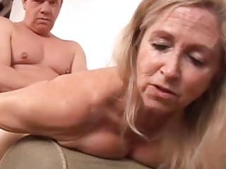 hot grownup blond annabelle brady pierced