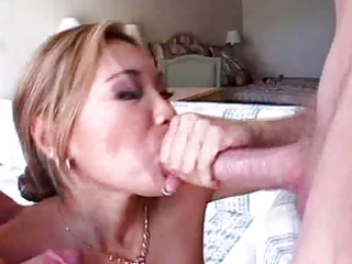 delightful eastern woman doublepounded...f70