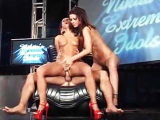 bunch porn mature babes get nasty