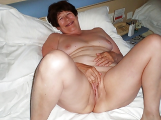 pictures compilation of my woman dildoing