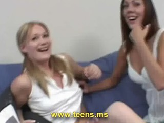 milf pierce teen