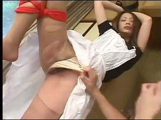 japanese mother id enjoy to gang fuck maki tomoda