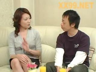 japan grown-up lady sex3