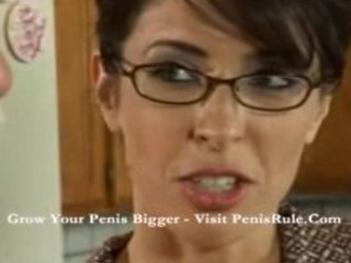 milf copulates sons friend dining room