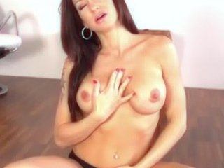 adult movie star milf stacy silver wants you to