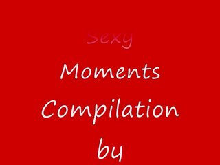 wonderful moments into sex compilation