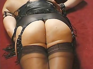 submissive frrench mature babe part 3 (last part)