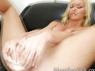 awesome blonde woman with giant hips porn toys