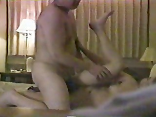 retro young chinese housewife 2