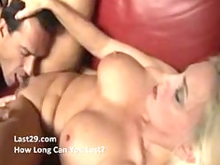 super grown-up babe obtains an intense orgasm