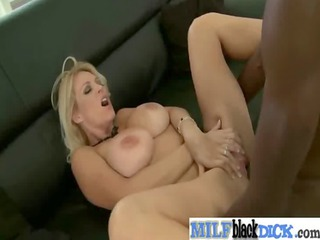 huge black libidos is what woman like clip-09
