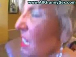 milf suck and bang