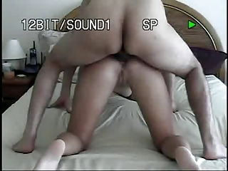 super wife anal