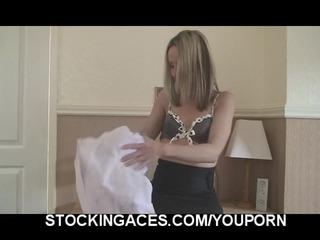 awesome underwear woman agency boss