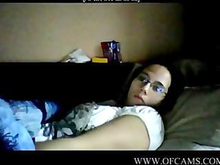 wife mastrubate on spycam part 2 balloo
