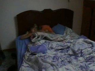 slutty wife wake up deed