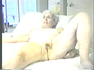 elderly housewife esposed nude for all internet