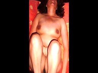 aunt erlinda (slideshow).