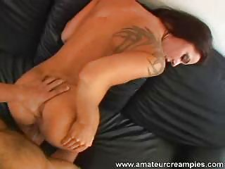 bed bitch is a woman cumshots that loves doggy