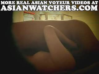 spycam lady seduced inside hotel part 2