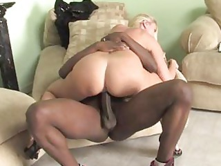 milf debbie dial tough bang giant dark dick