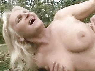 albino grownup bottom anal screws public