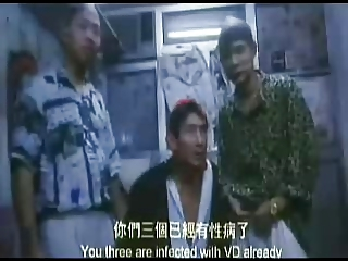 hong kong granny movie-9