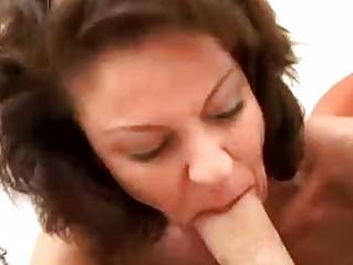 cheating lady vanessa videl giving husbands