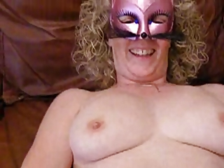 amateur cougar uk duo