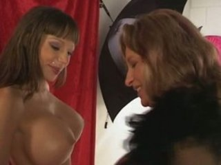 elysee paradise - dike foursome lady sex act