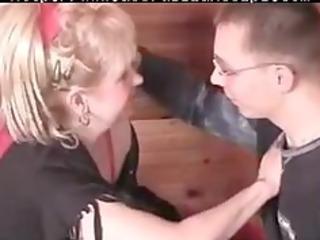 wonderful russian babe russian sperm swallow