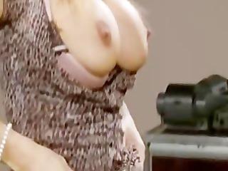 ladies passion to pantyhose