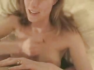 extremely impressive mom licking big libido and