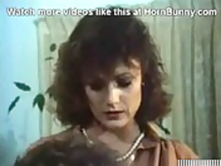 woman bangs her own son taboo porn  hornbunny.com