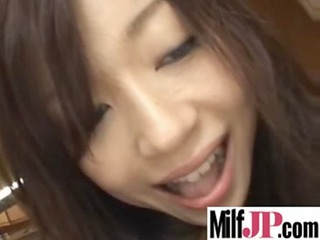 naughty asians bitches gets banged really uneasy