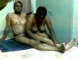 mature indian porn video
