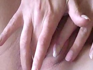 german young granny plays grownup cougar sex