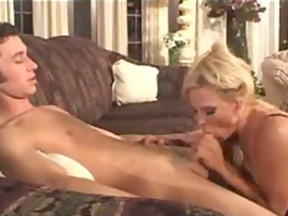 youngster & elderly mature cougar sex old