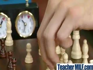 uneasy sex between teachers and students vid-11